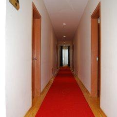 Отель Deniz Konak Otel интерьер отеля фото 3