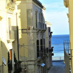 Отель La Casa delle Fate Италия, Сиракуза - отзывы, цены и фото номеров - забронировать отель La Casa delle Fate онлайн фото 10