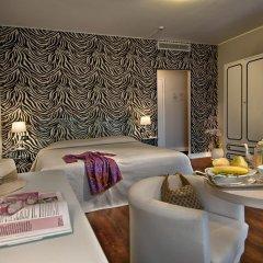 Отель Principe Terme Италия, Абано-Терме - отзывы, цены и фото номеров - забронировать отель Principe Terme онлайн питание