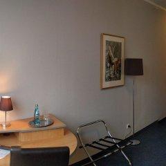 Отель Sedes комната для гостей фото 2
