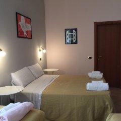 Отель Eliseo Италия, Фьюджи - отзывы, цены и фото номеров - забронировать отель Eliseo онлайн комната для гостей