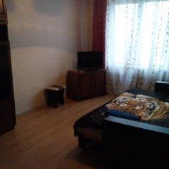Гостиница Na Fomichevoj Apartments в Москве отзывы, цены и фото номеров - забронировать гостиницу Na Fomichevoj Apartments онлайн Москва комната для гостей фото 2