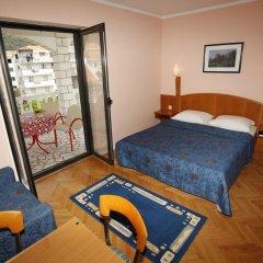 Отель Villa Perovic удобства в номере фото 2