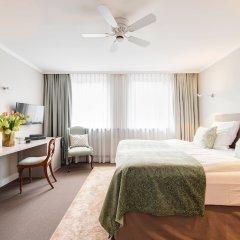 Отель Admiral Германия, Мюнхен - 1 отзыв об отеле, цены и фото номеров - забронировать отель Admiral онлайн комната для гостей фото 7