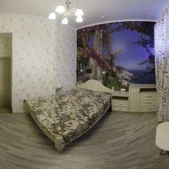 Гостиница Хостел Прованс в Барнауле 4 отзыва об отеле, цены и фото номеров - забронировать гостиницу Хостел Прованс онлайн Барнаул комната для гостей фото 5