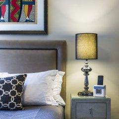 Отель Seton Hotel США, Нью-Йорк - 1 отзыв об отеле, цены и фото номеров - забронировать отель Seton Hotel онлайн фото 4