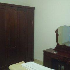 Отель Al Dora Residence удобства в номере фото 2