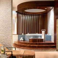 Отель Swissotel Al Ghurair Dubai Дубай интерьер отеля фото 3
