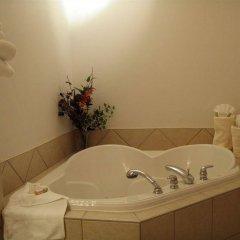 Отель Les Suites Labelle Hotel Канада, Монреаль - отзывы, цены и фото номеров - забронировать отель Les Suites Labelle Hotel онлайн ванная фото 2