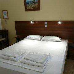 Отель Eleni Rooms комната для гостей фото 17