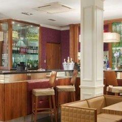 Отель Edinburgh Grosvenor Эдинбург фото 17