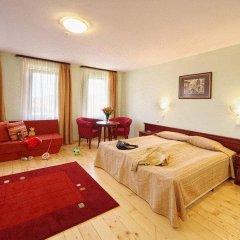 Rachev Hotel Residence Велико Тырново комната для гостей фото 4