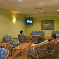 Отель Athene Neos Испания, Льорет-де-Мар - 1 отзыв об отеле, цены и фото номеров - забронировать отель Athene Neos онлайн детские мероприятия