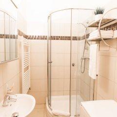 Отель CheckVienna – Enenkelstrasse ванная фото 2