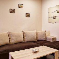 Отель Guest Rooms Tsarevets Велико Тырново развлечения