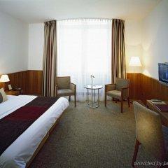 Отель K+K Palais Hotel Австрия, Вена - 9 отзывов об отеле, цены и фото номеров - забронировать отель K+K Palais Hotel онлайн комната для гостей фото 3