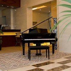 Отель Golden Coast Азербайджан, Баку - отзывы, цены и фото номеров - забронировать отель Golden Coast онлайн детские мероприятия