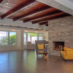 Отель Sarasota 18 - 5 Br Home детские мероприятия