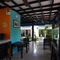 Отель Chaofa Resort фото 7
