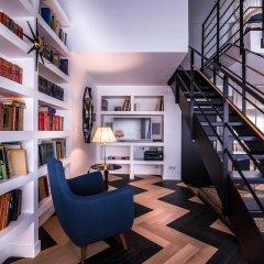 Отель Le Rayz Франция, Париж - отзывы, цены и фото номеров - забронировать отель Le Rayz онлайн развлечения