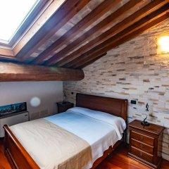Отель Residenza Napoleone Риволи-Веронезе комната для гостей фото 2