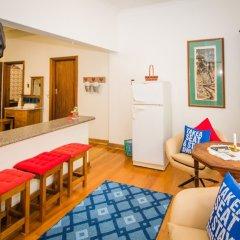 Отель Homestead B & B комната для гостей