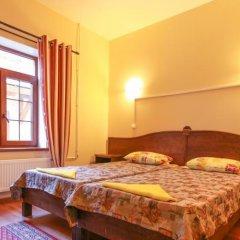 Гостиница 365 СПБ в Санкт-Петербурге - забронировать гостиницу 365 СПБ, цены и фото номеров Санкт-Петербург комната для гостей фото 8