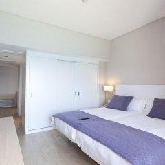 Отель Be Live Adults Only Marivent комната для гостей фото 5