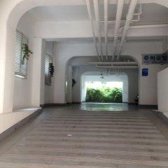 Отель Daegu Goodstay Herotel Южная Корея, Тэгу - отзывы, цены и фото номеров - забронировать отель Daegu Goodstay Herotel онлайн фото 4