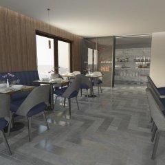 Отель The Duke Boutique Hotel Мальта, Виктория - отзывы, цены и фото номеров - забронировать отель The Duke Boutique Hotel онлайн