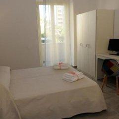 Отель Della Torre Rooms Италия, Лечче - отзывы, цены и фото номеров - забронировать отель Della Torre Rooms онлайн комната для гостей фото 5