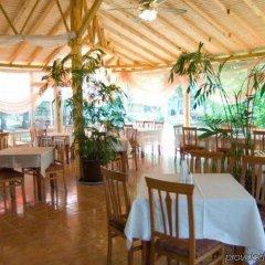 Jupiter Hotel Солнечный берег помещение для мероприятий