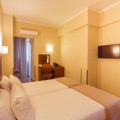 Marina Hotel Athens Афины удобства в номере фото 2