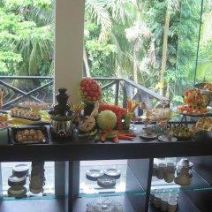 Sabah Hotel Sandakan фото 22