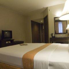 Отель Riviera Mansion Hotel Филиппины, Манила - отзывы, цены и фото номеров - забронировать отель Riviera Mansion Hotel онлайн комната для гостей