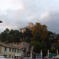 Отель Casa MaMa Генуя фото 3