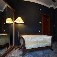 Гостиница Астория Тбилиси удобства в номере фото 2