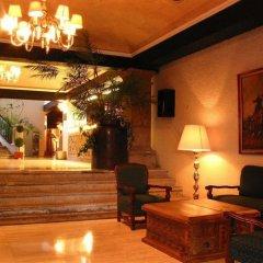 El Tapatio Hotel And Resort интерьер отеля фото 3
