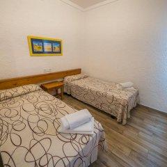 Отель Apartaments AR Muntanya Mar Испания, Бланес - отзывы, цены и фото номеров - забронировать отель Apartaments AR Muntanya Mar онлайн детские мероприятия
