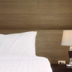 Отель Zire Wongamart B1502 Паттайя комната для гостей фото 3