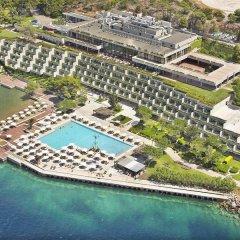 Four Seasons Astir Palace Hotel Athens бассейн фото 4