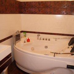 Гостиница Лип Отель в Липецке отзывы, цены и фото номеров - забронировать гостиницу Лип Отель онлайн Липецк спа