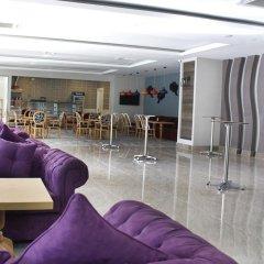 Orkis Palace Thermal & Spa Турция, Кахраманмарас - отзывы, цены и фото номеров - забронировать отель Orkis Palace Thermal & Spa онлайн помещение для мероприятий