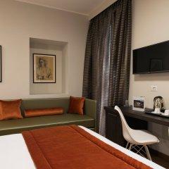 Отель Vittoriano Suite удобства в номере фото 2