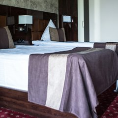Отель Арснакар (Harsnaqar) комната для гостей фото 2