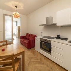 Апартаменты Premier Apartment Wenceslas Square II. Прага в номере фото 2