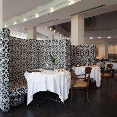 Отель Panoramic Hotel Plaza Италия, Абано-Терме - 6 отзывов об отеле, цены и фото номеров - забронировать отель Panoramic Hotel Plaza онлайн питание фото 2