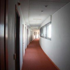Каравелла отель интерьер отеля фото 2