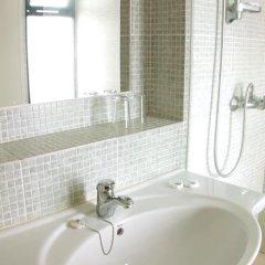 Отель Dorisol Mimosa Hotel Португалия, Фуншал - отзывы, цены и фото номеров - забронировать отель Dorisol Mimosa Hotel онлайн ванная