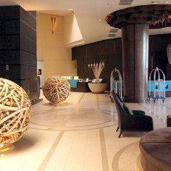 Отель Millennium Resort Patong Phuket спа